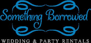 something-borrowed-logo